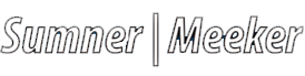 SUMNER MEEKER, LLC
