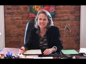 Leah Sumner Attorney